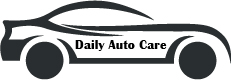 DailyAutoCare - Automotive Reviews and Guides